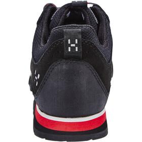 Haglöfs Roc Icon GT - Calzado Mujer - negro